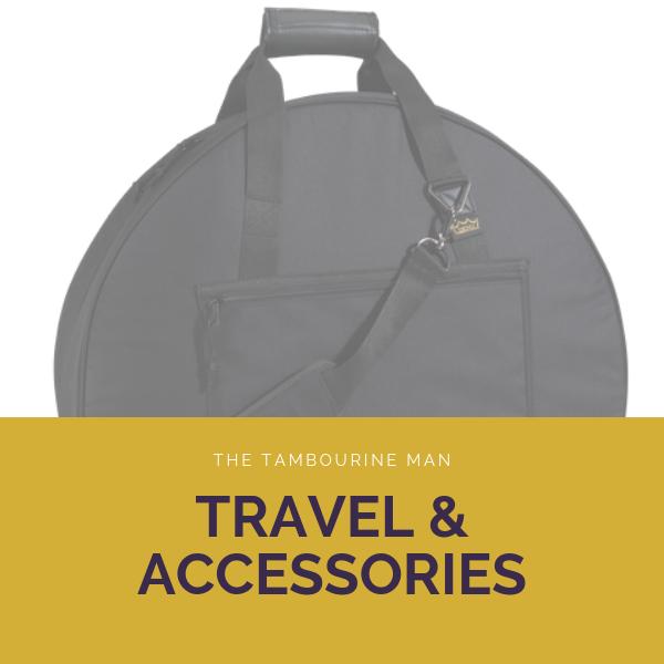 Travel & Accessories
